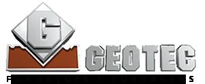 geotec-fundacoes